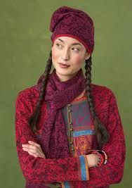 Image result for folklore knitwear colours