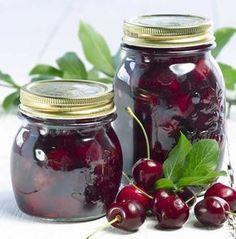 Chutney, Preserves, Vegetarian Recipes, Healthy Lifestyle, Mason Jars, Food And Drink, Veggies, Healthy Eating, Canning