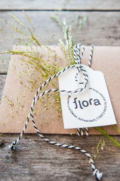 Flora, Arrow Necklace, Jewelry, Jewlery, Jewerly, Schmuck, Plants, Jewels, Jewelery
