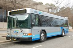 Bus - Hampton Roads Transit - Our mission is to serve the community through high quality, safe, efficient and sustainable regional transportation services.