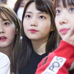 170507 - Jueun @ Vapp Live Broadcasting © You're my spring. #DIA #다이아 #Jueun #주은 #이주은 #LeeJueun #Lee Jueun from DIA #JUEUN #DIA #Eunice #Huihyeon  #Cathy #Jenny #Yebin #Eunjin #Chaeyeon #Eunchae #Somyi #Somi #유니스 #희현 #제니 #은진 #채연 #솜이 #다이아 #Doitamazing #Lovegeneration #YOLO #kpop