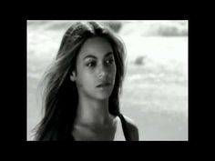 beyonce i was here video :)