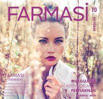 Farmasi - Katalogus oktoberre HU - Page 8-9 - Created with Publitas.com