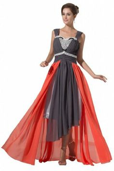http://space1999list.com/ax-paris-womens-shiny-puff-sleeve-dress-p-6004.html