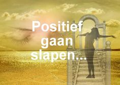 Lekker slapen - Spiri-apps Apps for spiritual self-help Spiritual Growth, Spiritual Quotes, Interesting Quotes About Life, Go To Sleep, Self Help, Quote Of The Day, Life Quotes, Wisdom, Positivity