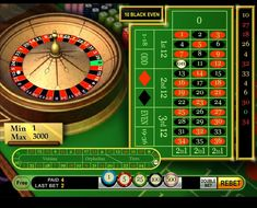 win real money online casino for free, free online games to win real money no deposit, win real money online free