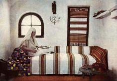 Prințesa Ileana la Balcik Room Colors, Colours, Romania, Interior Inspiration, Interior Design, Princess, History, Gallery, Pictures