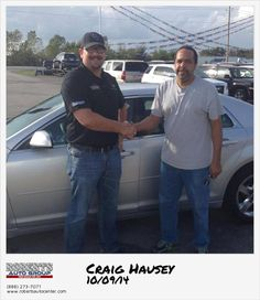 Roberts Auto Group >> 13 Best Roberts Auto Group Happy Customers Rewards Images In 2014