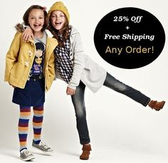 boden children's clothing - Google Search
