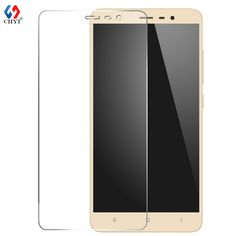 For xiaomi redmi note 3 tempered glass Redmi Note 3 screen protector Frosted and clear glass premium glass film anti-blue UV #>=#>=#>=#>=#> Click on the pin to check out discount price, color, size, shipping, etc. Save and like it!