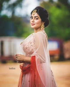 Shamna Kasim (Poorna) Hot HD Photoshoot Photos in White & Pink Dress Beautiful Girl Indian, Beautiful Girl Image, Most Beautiful Indian Actress, Beautiful Saree, Indian Bollywood Actress, Bollywood Girls, Beautiful Bollywood Actress, Indian Ladies Dress, Allu Arjun Hairstyle