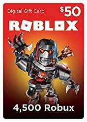Roblox Gift Card Codes 2021 Collect Free Robux Code From Generator Tool Roblox Gifts Roblox Gift Card Generator