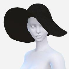 toksik | Lana