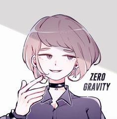 Uraraka Ochako [Boku No Hero Academia]