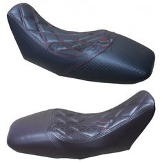 Honda Grom Motorcycle Seats MSX125 Replacement Seat (V8)