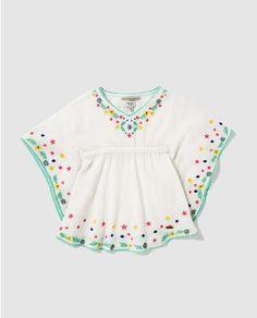 Baby Girl Dress Design, Girls Frock Design, Kids Frocks Design, Baby Frocks Designs, Kids Dress Wear, Dresses Kids Girl, Kids Outfits, Kids Dress Collection, Stylish Toddler Girl