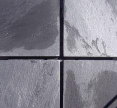 Die 211 Besten Bilder Von Terrassen Terrassenboden Terrassenbelag