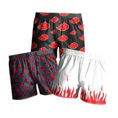 4bc08f2a1 Clique na foto e compre no site! Cueca Samba Canção Masculina   roupaspersonalizadas  roupasestampadas