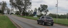 Novos radares começam a multar em rodovias estaduais em Minas Gerais