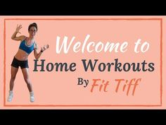Quick home workouts for women who want a flat stomach and toned abs. I share my favortie core stregthening fitness routines to help women get six pack abs. Flat Abs Workout, Abs Workout Routines, Ab Workout At Home, Dumbbell Workout, Workout Videos, At Home Workouts, Workout Plans, Intense Ab Workout, Easy Workouts