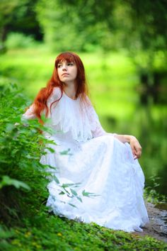 Inspiration for Ida Page. You know what they say about redheads! Historical Romance Authors, Redheads, Aurora Sleeping Beauty, Disney Princess, Inspiration, Red Heads, Biblical Inspiration, Disney Princesses, Inhalation