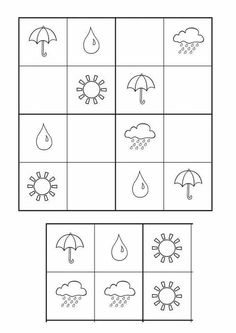 Sudoka Sudoku Puzzles, Logic Puzzles, Word Puzzles, Puzzles For Kids, Writing Practice Worksheets, English Worksheets For Kids, Coding For Kids, Puzzle Books, Kids Learning Activities