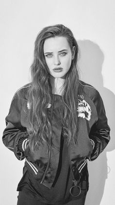 Katherine Langford #katherinelangford #13reasonswhy #celebrity