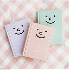 Mr-Diary-Planner-Journal-Scheduler-Organizer-Cute-Korean-Notebook-Decor-Sticker