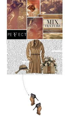 """The Dunes"" by artsychick75 ❤ liked on Polyvore"