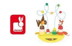"""Résultat de recherche d'images pour """"janod"""""""