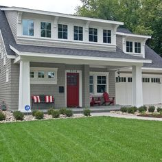 Shed Dormer Design, Pictures, Remodel, Decor and Ideas - page 6