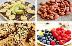 Gustari sanatoase cu 5-30 g de carbohidrati | La Taifas Frugal, Oatmeal, Beans, Vegetarian, Vegetables, Breakfast, Food, Salads, The Oatmeal