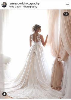 Lace Wedding, Wedding Dresses, Wedding Photoshoot, Weddings, Photography, Fashion, Bride Gowns, Wedding Gowns, Moda