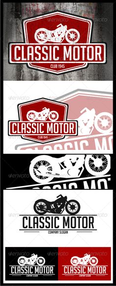 32 Best Racing Logo Design Images In 2017 Logos Logo Design Racing
