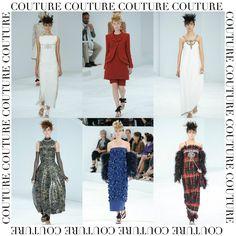 Our girls at @CHANEL #FW14 #NastyaSten @sigridagren @KendallJenner @JosephineLT_ #Kwak @PaulineHoarau #Paris #couture pic.twitter.com/pWQTSqbBzS