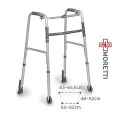 MRP737 - Cadru ortopedic de mers pliabil spate fix cu autoblocare si roti http://ortopedix.ro/cadru-de-mers/48-mrp737-cadru-de-mers-pliabil-spate-fix-cu-autoblocare-si-roti.html