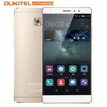 OUKITEL U13 4G Mobile Phone Android 6.0 5.5 inch MTK6753 Octa Core 1.3GHz 3GB RAM 64GB ROM 8.0MP + 13.0MP OTG Smart Cell Phone //Price: $US $139.99 & FREE Shipping //     Get it here---->http://shoppingafter.com/products/oukitel-u13-4g-mobile-phone-android-6-0-5-5-inch-mtk6753-octa-core-1-3ghz-3gb-ram-64gb-rom-8-0mp-13-0mp-otg-smart-cell-phone/----Get your smartphone here    #computers #tablet #hack #screen #iphone