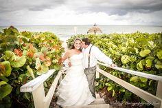 Another Heather and Mike teaser!  WeddingPhotographybyLiam.com  #weddingphotographers #Wedding #weddingideas #weddingplanningideas #weddingdress #grandenweddings #weddingpictures #weddingpics #WeddingPhotography #Weddings #WeddingPlanning #WeddingInspiration #Bride #DestinationWedding #weddingrings