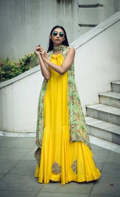 281bff35cd 46 Best avni images in 2019 | Designing clothes, Dress designs ...