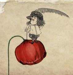 От Ермолаевой до Чёлушкина. Несколько страниц из истории детской книги. .«Книга, найденная в кувшинке» автора Светланы Дорошевой.