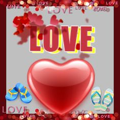 Amo❤️ Tray, Outdoor Decor, Home Decor, I Love, Decoration Home, Room Decor, Trays, Home Interior Design, Board