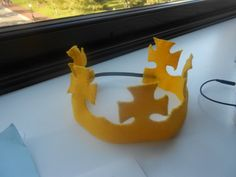 felt crown for prince costume, sleeping beauty games charming prince, the disney, a prince crown, prince dress up princess