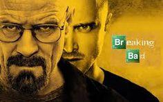 Top 5: De bedste TV-serier  Læs mere her: http://www.libidu.com/de-bedste-tv-serier/ #tvserier #Breakingbad #dexter #madmen #thegoodwife #homeland #onetowatch #værdatse #libidu #blog