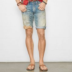 Coachella Mens Fashions: What Styles & Trends to Wear for 2015