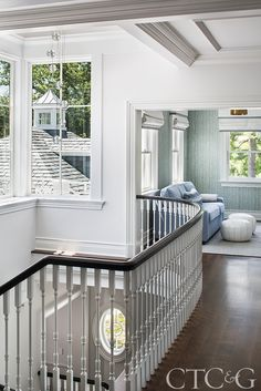 Take a Tour of an Old Greenwich Home that Merges the Past with the PresentPhotos - Connecticut Cottages & Gardens - June 2019 - Connecticut Gorgeous Kitchens, House, Home, Built Ins, Cottage Garden, Old Greenwich, Beautiful Homes, Interior Details, House Tours