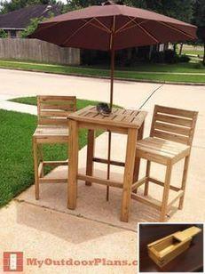 Patio Furniture Plans Pdf Woodworking Furniture Plans Using Kreg