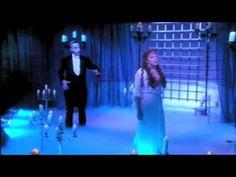 MUSIC OF THE NIGHT - RAMIN KARIMLOO