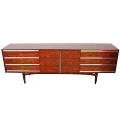 Adrian Pearsall Mid Century Modern Oval Marble Top Walnut Base ... on oval bassinet, oval shelves, oval dining room set, oval mirror, oval bench, oval vanity, oval furniture, oval commode, oval rug, oval closet, oval lighting, oval dresser,