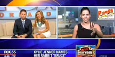 Luckily, another employee stepped in to take his place. But Brown continued his rant off camera. | A News Anchor Walked Off His Set Because He Didn't Want To Hear Another Kardashian Story