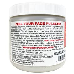 Homemade Facial Skin Care Recipes – Ideas on Skin Care Skin Tips, Skin Care Tips, Beauty Skin, Health And Beauty, Indian Healing Clay, Skin Care Routine For 20s, Face Routine, Target, Pore Cleansing